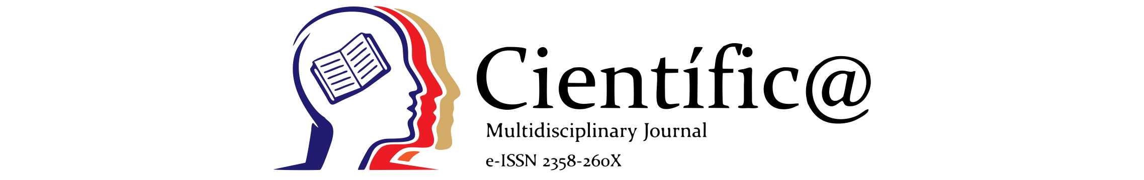 Científic@ - Multidisciplinary Journal