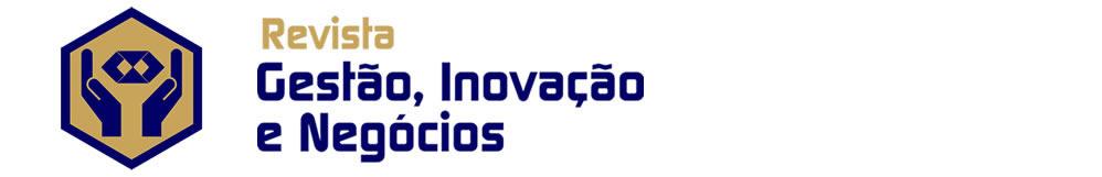 Administração - Centro Universitário de Anápolis - UniEVANGÉLICA